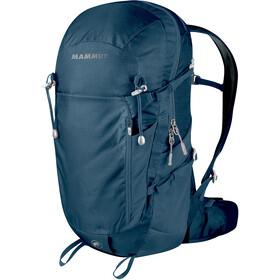 Mammut Lithium Zip Daypack 24L jay